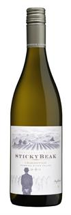 Stickybeak Chardonnay 2013 750ml